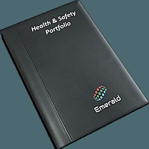 portfolio_skewed