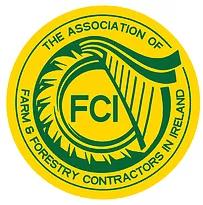 FCI logo